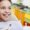 Akut tandbehandling