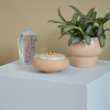 Keramikfade i høj kvalitet