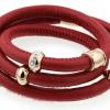 Kom tættere på smykkefremstilling her online