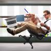 Har du brug for hjælp til at finde de rigtige ansatte til din virksomhed
