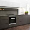 Lækkert design køkken til dit eget hjem