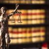 Til dig der ønsker en god advokat