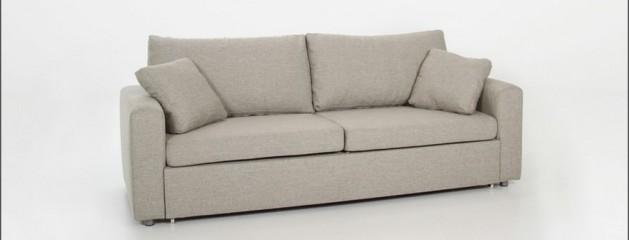 Møbler online til utrolige fordelagtige priser