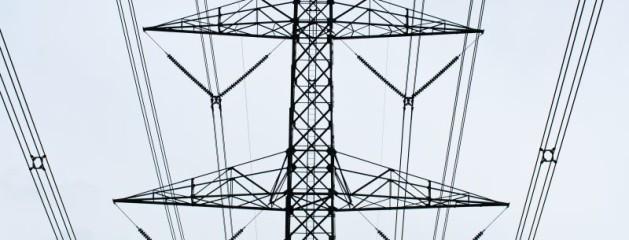 Få stabil adgang til strøm og gode el installationer