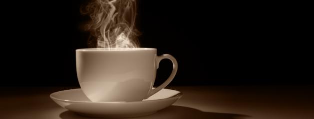 Sørg for god kaffe til medarbejderne