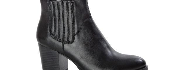 Køb lækre sko online lige her