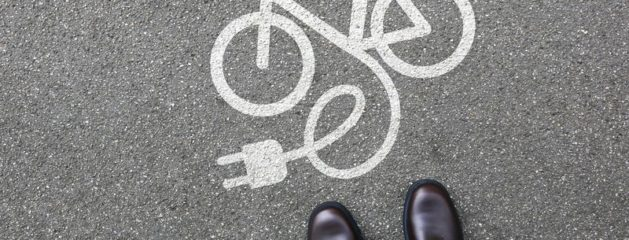 Mangler du elcykel tilbud? Se her