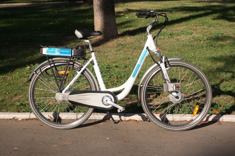 e4cb921cd71a Find din cykel her og kom af sted ud mod de solrige dage og varme  sommeraftener sammen med venner eller alene.
