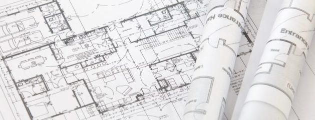 Har du brug for en dygtig byggerådgiver