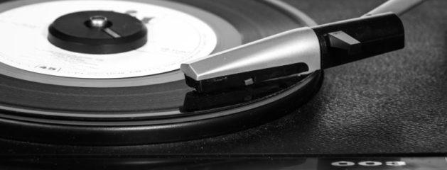 Køb musik på nettet – nemt og hurtigt
