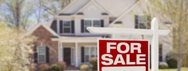 Få en gratis salgsvurdering af din bolig