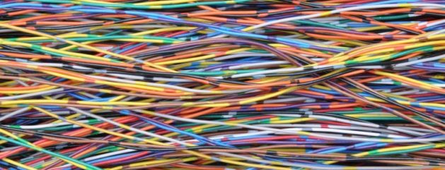 Masser af lækre hår extensions på nettet