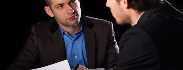 Få et Lån i friværdi når banken siger nej