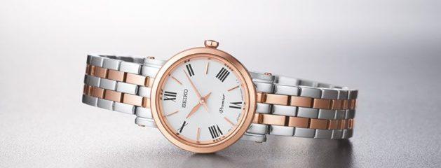 Find dit nye ur hos urspecialisten