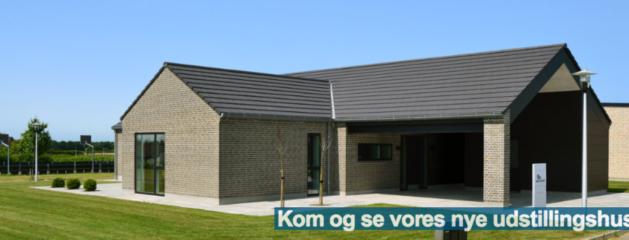 Sommerhus der giver nyt perspektiv på livet
