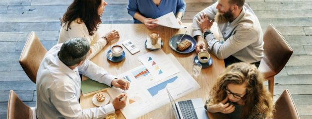 Hvis man gerne vil forbedre arbejdskvaliteten i ens bestyrelse er der metoder man kan bruge