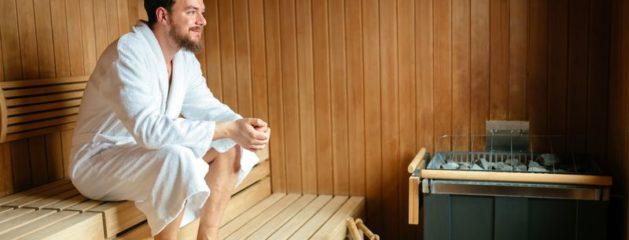 Find Danmarks største udvalg af saunaovne her