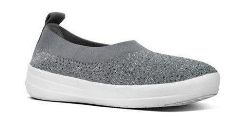 Skechers sko