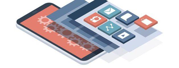 Nem forretning med effektiv sms service