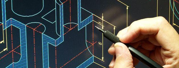 Tekniske beregninger er kernen i produktdesign