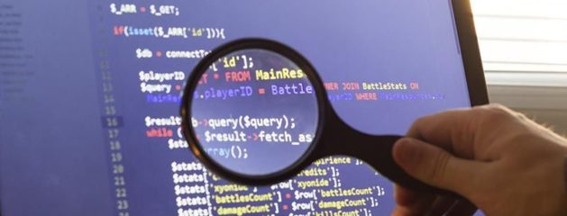 Online synlighed har mange facetter