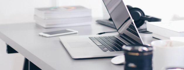 Køb og salg af virksomheder kræver omtanke og vejledning