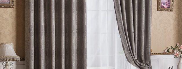 Find en passende stil til hjemmet her online